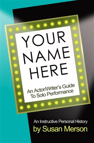 yournameherecover