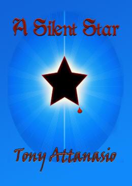 ASilentStar