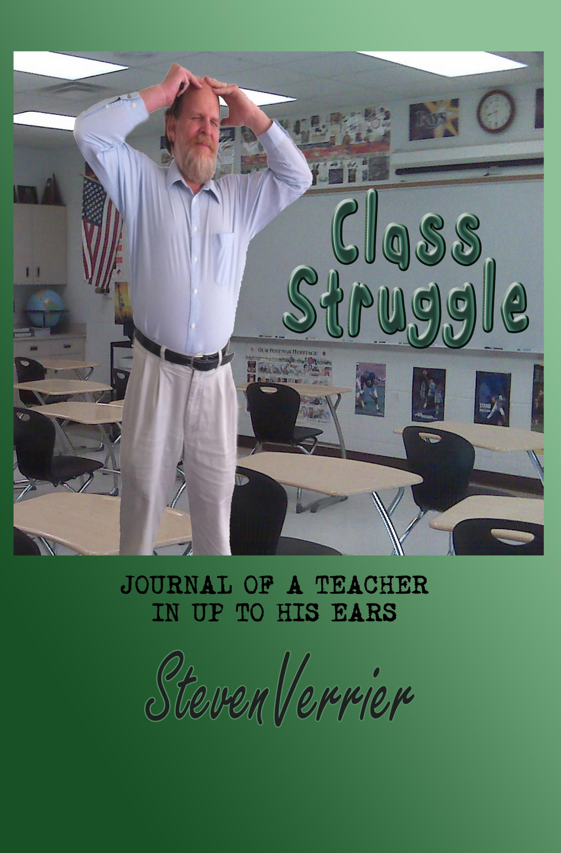 ClassStruggle