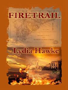 Firetrailcover