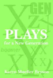 PlaysforaNewGeneration