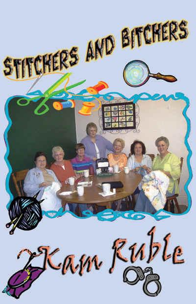 StitchersandBitchers